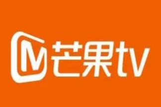 湘乡:订单式培训 稳企业保就业