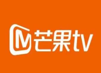 湖南新增10个地理标志农产品