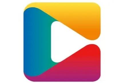 [正点财经]湖南湘乡:网络传播淫秽物品案告破 涉案金额两千万元