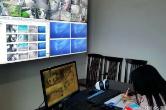 """卫星定位、视频终端系统...湘乡环卫""""高科技""""——智慧环卫系统4月上线"""