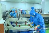 预计年产值达2.5亿元 湘乡这个项目试投产