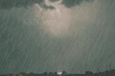 湘乡人注意!新一轮暴雨即将来袭