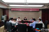 湘乡:交通问题顽瘴痼疾集中整治显成效