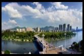 湘潭:垃圾焚烧无害利用 每吨发电400度