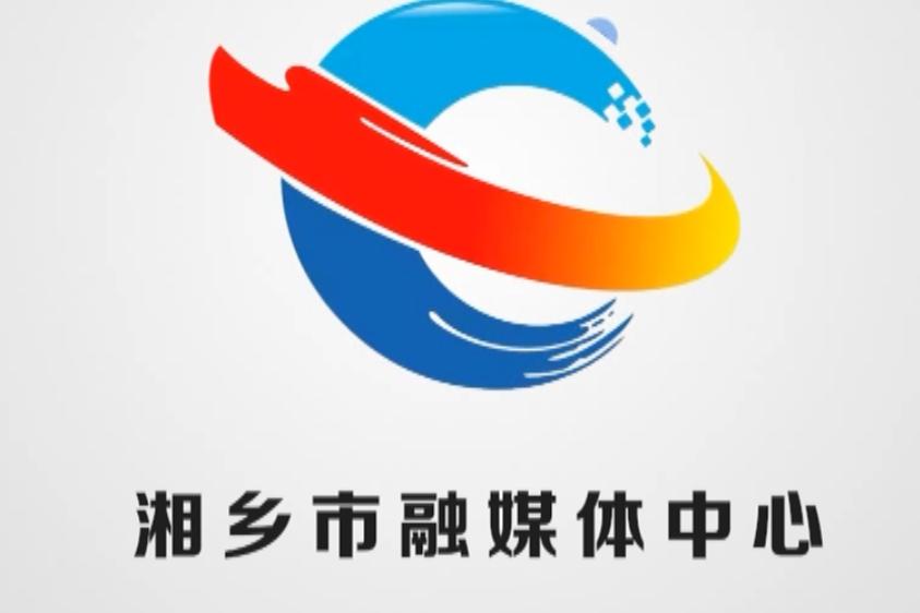 """新华全媒+丨重阳节,跟着总书记感悟""""孝亲敬老"""""""