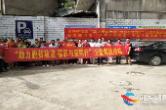 昆仑桥街道:扶贫帮困系列活动应民心、暖人心