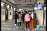 [中医医院] 免费为市民提供预防流感中药汤剂