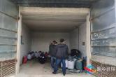 [毛田镇]扎实开展液化气站安全生产专项检查