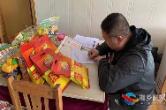 """[潭市镇] 开展食品安全专项检查 守护群众""""舌尖上的安全"""""""