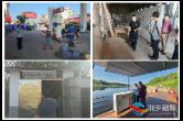 [东郊乡]开展节前安全生产大检查