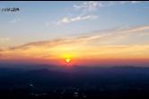 短视频   航拍湘乡:风景这边独好!