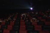 湘乡各大电影院上座率限制放宽至50%,取消中场休息