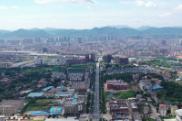 打卡湘乡Vlog丨工业发展篇