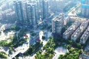 打卡湘乡Vlog丨城市发展篇