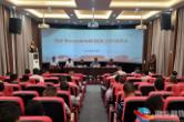 湘乡两大职校组团招生1320人!2020年中职招生工作启动