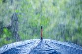 最低气温仅16℃!未来一周湘乡天气全是雨…温馨提示:警惕流感