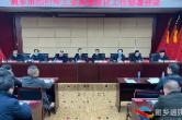湘乡:今年将新增规模企业40家