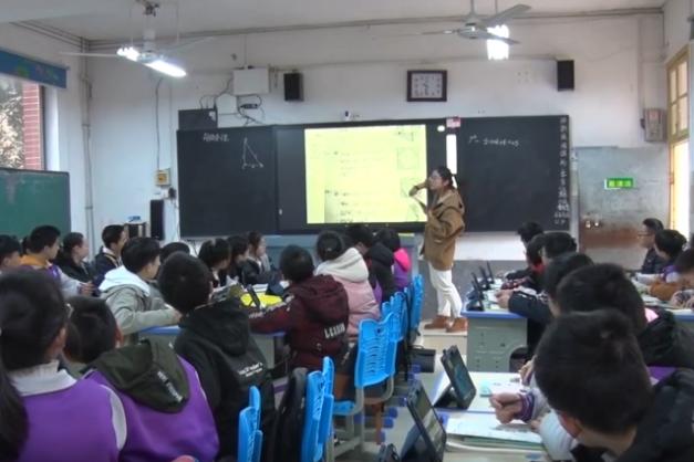 12月16日湘乡新闻