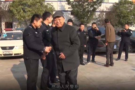 12月23日湘乡新闻