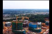 龙城产业集团:聚焦产业项目建设 积蓄高质量发展新动能