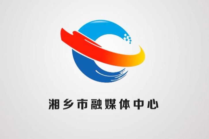 中国共产党湘乡市第七届委员会第十一次全体(扩大)会议公报