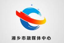 """联播+丨""""数""""读京畿大地协同发展新画卷"""