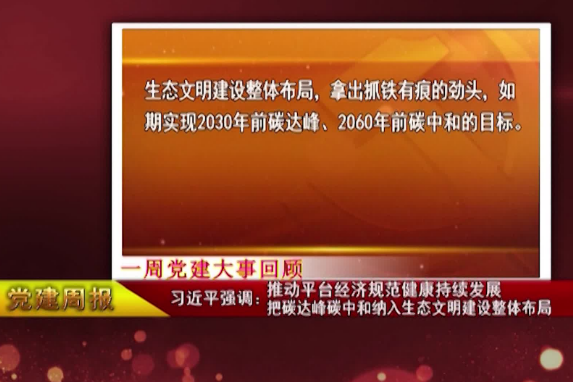 《湘乡党建》第207期 龙城志愿者协会党支部