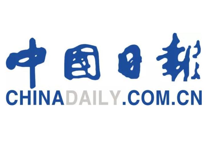 """【奋力奔跑 合力攻坚】湘乡:金秋好时节 项目""""硕果丰"""""""