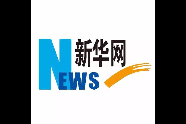 """湘乡白龙村:""""三抓三促"""",打赢脱贫攻坚战"""
