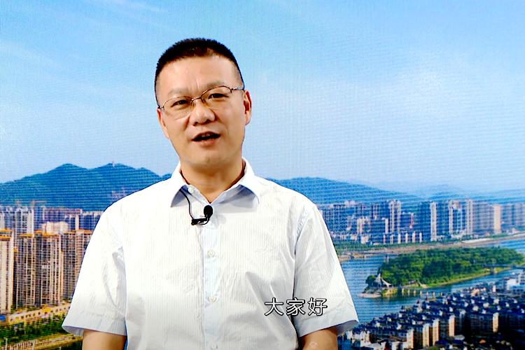 短视频 亚洲城娱乐手机登录入口市长直播带货,本月25日与您有约!