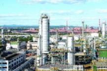 """湖南规模工业平稳开启今年""""下半场"""" 7月近七成行业实现增长"""