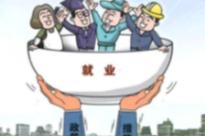 湖南今年新增农村劳动力转移就业超35万人