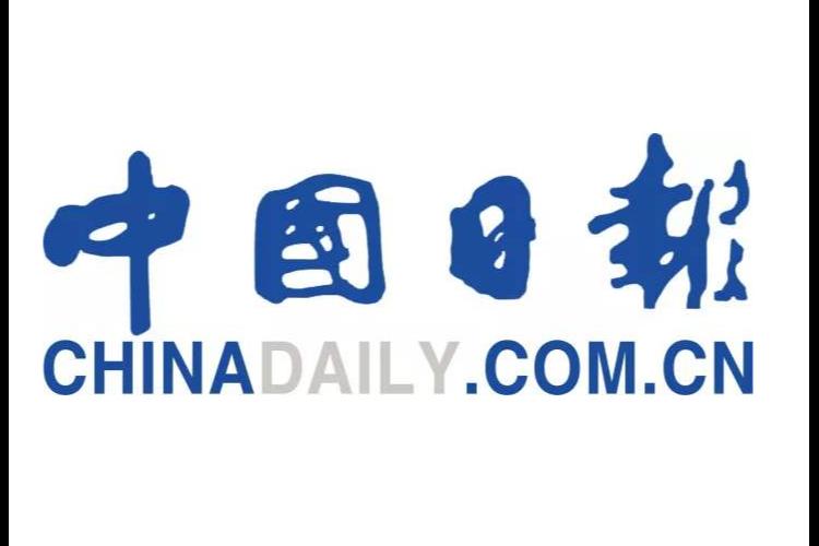 湘乡市全力备战红博会 三大旅游重点项目将集中亮相