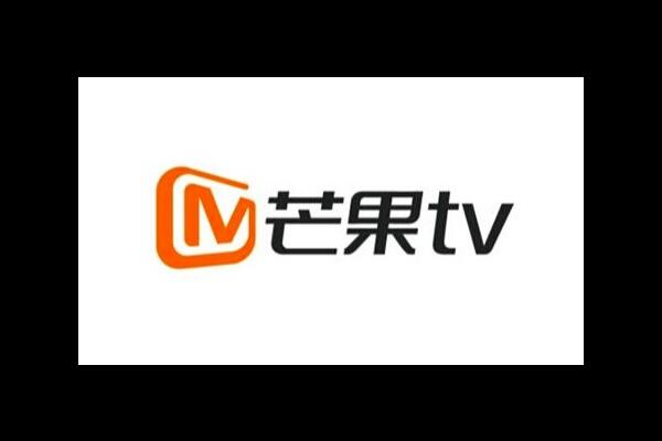 湘乡:电力企业抱团发展 借船出海走出国门