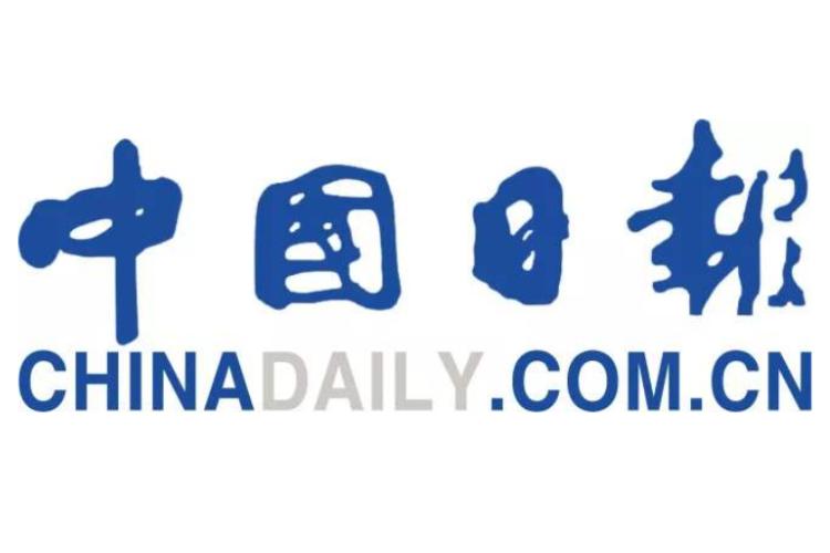 """【党史学习教育】 陈赓故居入选潇湘""""红八景"""""""