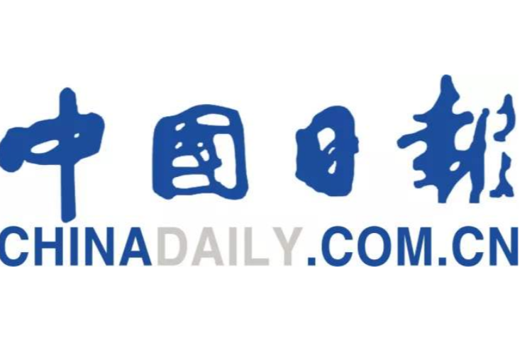 湘乡:亲子学党史 薪火代代传
