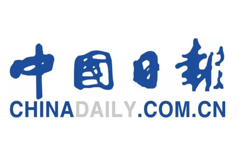 湘乡:学党史固初心,办实事出硬招