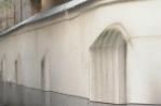 """【党旗下的誓言】北正街社区:实施""""红色头雁""""工程  为群众解难题"""