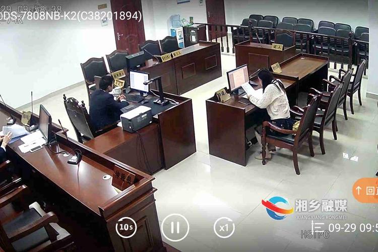[人社局]仲裁委终局裁决一劳动争议案件