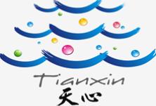 """文旅部来区调研""""十四五""""文化和旅游改革发展情况"""
