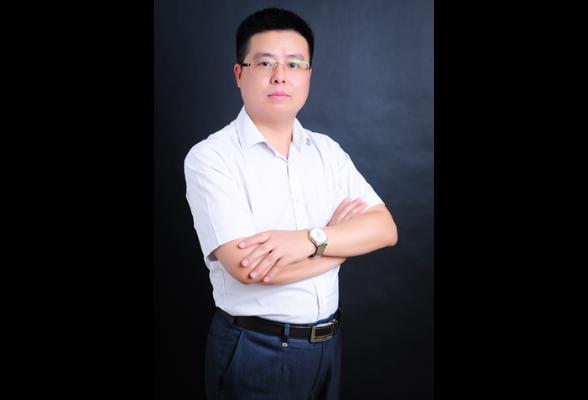 【身边的政协委员】杨东升:做正义使者   展委员风采