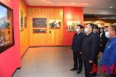 张庆伟在湘西州调研:坚决扛起精准扶贫首倡地政治责任 努力在新时代乡村振兴中走在前列