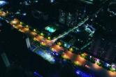 花垣——夜色撩人