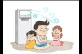 警惕空调病!三伏天如何科学使用空调?
