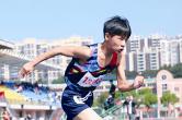 宁乡市2020年中小学生运动会