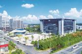宁乡高新区:先进储能材料产业集聚效应加速形成