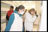 宁乡经开区设立西藏籍高校毕业生就业创业见习基地