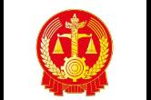 """宁乡市人民法院""""一站式""""建设工作综述"""