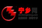 胡衡华来澳门皇冠体育:开展省人大代表小组活动 担当使命责任实现更大作为