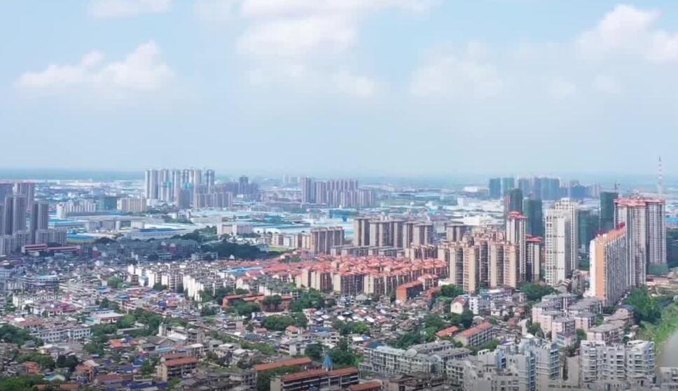 湖南健康学校《放飞梦想 成就未来》
